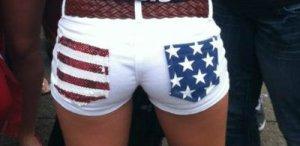 americanabroad12