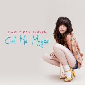 So-Call-Me-Maybe