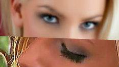 eyelinera216494_1a - Copya