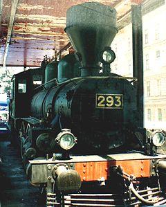 a_Lenin_240px-Locomotive_293